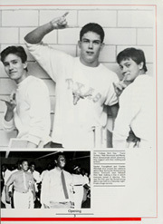 Page 5, 1987 Edition, Stroman High School - RoundUp Yearbook (Victoria, TX) online yearbook collection