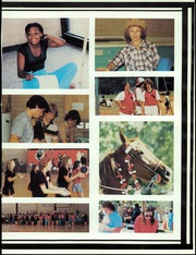 Page 11, 1981 Edition, Hephzibah High School - Rebel Yearbook (Hephzibah, GA) online yearbook collection