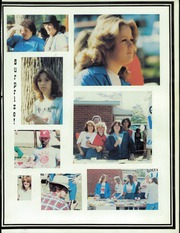 Page 7, 1981 Edition, Hephzibah High School - Rebel Yearbook (Hephzibah, GA) online yearbook collection
