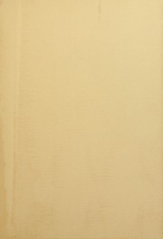Page 2, 1919 Edition, Academy of Richmond County High School - Arc Yearbook (Augusta, GA) online yearbook collection