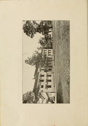 Page 6, 1920 Edition, Academy of Richmond County High School - Arc Yearbook (Augusta, GA) online yearbook collection