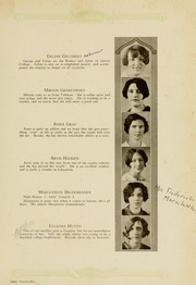 Page 29, 1928 Edition, Academy of Richmond County High School - Arc Yearbook (Augusta, GA) online yearbook collection