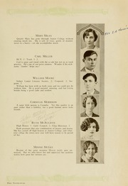 Page 31, 1928 Edition, Academy of Richmond County High School - Arc Yearbook (Augusta, GA) online yearbook collection
