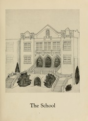 Page 15, 1947 Edition, Academy of Richmond County High School - Arc Yearbook (Augusta, GA) online yearbook collection