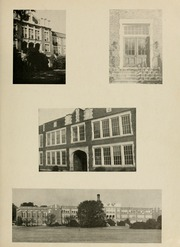 Page 17, 1947 Edition, Academy of Richmond County High School - Arc Yearbook (Augusta, GA) online yearbook collection