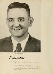 Page 10, 1951 Edition, Academy of Richmond County High School - Arc Yearbook (Augusta, GA) online yearbook collection