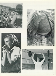 Page 13, 1966 Edition, Druid Hills High School - Saga Yearbook (Atlanta, GA) online yearbook collection