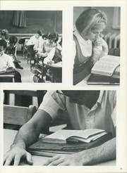 Page 17, 1966 Edition, Druid Hills High School - Saga Yearbook (Atlanta, GA) online yearbook collection