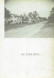 Page 15, 1935 Edition, Columbus High School - Cohiscan Yearbook (Columbus, GA) online yearbook collection