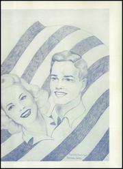 Page 11, 1943 Edition, Columbus High School - Cohiscan Yearbook (Columbus, GA) online yearbook collection