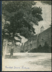 Page 2, 1943 Edition, Columbus High School - Cohiscan Yearbook (Columbus, GA) online yearbook collection