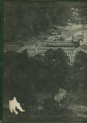 Page 2, 1947 Edition, Columbus High School - Cohiscan Yearbook (Columbus, GA) online yearbook collection