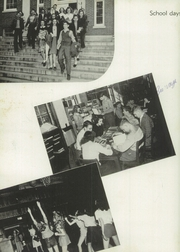 Page 8, 1947 Edition, Columbus High School - Cohiscan Yearbook (Columbus, GA) online yearbook collection