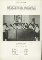 Page 94, 1947 Edition, Columbus High School - Cohiscan Yearbook (Columbus, GA) online yearbook collection