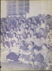 Page 3, 1952 Edition, Columbus High School - Cohiscan Yearbook (Columbus, GA) online yearbook collection