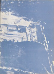 Page 3, 1956 Edition, Columbus High School - Cohiscan Yearbook (Columbus, GA) online yearbook collection
