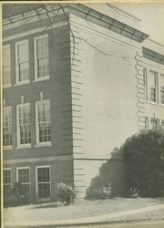 Page 2, 1957 Edition, Columbus High School - Cohiscan Yearbook (Columbus, GA) online yearbook collection