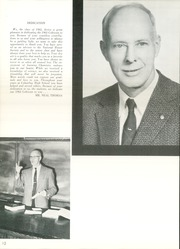 Page 16, 1962 Edition, Columbus High School - Cohiscan Yearbook (Columbus, GA) online yearbook collection