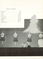 Page 7, 1962 Edition, Columbus High School - Cohiscan Yearbook (Columbus, GA) online yearbook collection