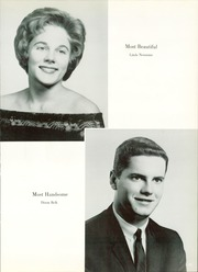 Page 129, 1963 Edition, Columbus High School - Cohiscan Yearbook (Columbus, GA) online yearbook collection