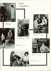 Page 137, 1963 Edition, Columbus High School - Cohiscan Yearbook (Columbus, GA) online yearbook collection
