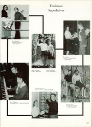 Page 141, 1963 Edition, Columbus High School - Cohiscan Yearbook (Columbus, GA) online yearbook collection