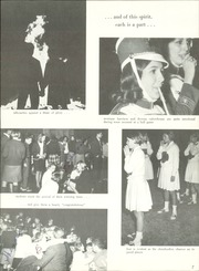 Page 11, 1968 Edition, Columbus High School - Cohiscan Yearbook (Columbus, GA) online yearbook collection