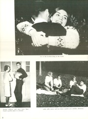 Page 12, 1968 Edition, Columbus High School - Cohiscan Yearbook (Columbus, GA) online yearbook collection