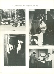 Page 14, 1968 Edition, Columbus High School - Cohiscan Yearbook (Columbus, GA) online yearbook collection