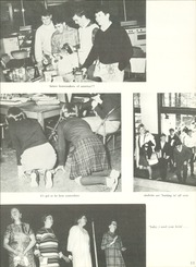 Page 15, 1968 Edition, Columbus High School - Cohiscan Yearbook (Columbus, GA) online yearbook collection