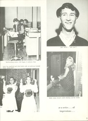 Page 7, 1968 Edition, Columbus High School - Cohiscan Yearbook (Columbus, GA) online yearbook collection