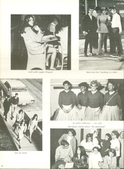 Page 8, 1968 Edition, Columbus High School - Cohiscan Yearbook (Columbus, GA) online yearbook collection