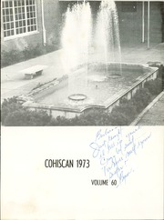 Page 5, 1973 Edition, Columbus High School - Cohiscan Yearbook (Columbus, GA) online yearbook collection