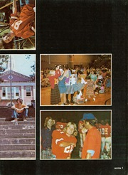 Page 5, 1975 Edition, Columbus High School - Cohiscan Yearbook (Columbus, GA) online yearbook collection