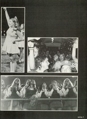 Page 7, 1975 Edition, Columbus High School - Cohiscan Yearbook (Columbus, GA) online yearbook collection