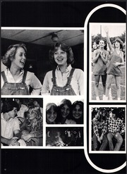 Page 16, 1980 Edition, Cherokee High School - Sequoyah Yearbook (Canton, GA) online yearbook collection