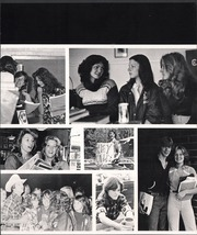 Page 17, 1980 Edition, Cherokee High School - Sequoyah Yearbook (Canton, GA) online yearbook collection
