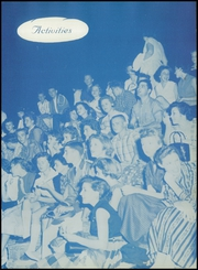 Page 117, 1959 Edition, Ringgold High School - Shadow Yearbook (Ringgold, GA) online yearbook collection