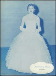 Page 118, 1959 Edition, Ringgold High School - Shadow Yearbook (Ringgold, GA) online yearbook collection