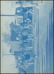 Page 124, 1959 Edition, Ringgold High School - Shadow Yearbook (Ringgold, GA) online yearbook collection
