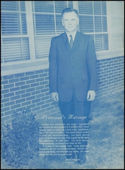 Page 13, 1959 Edition, Ringgold High School - Shadow Yearbook (Ringgold, GA) online yearbook collection