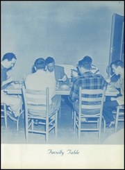 Page 15, 1959 Edition, Ringgold High School - Shadow Yearbook (Ringgold, GA) online yearbook collection