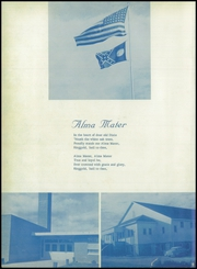 Page 6, 1959 Edition, Ringgold High School - Shadow Yearbook (Ringgold, GA) online yearbook collection