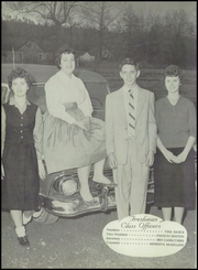 Page 64, 1959 Edition, Ringgold High School - Shadow Yearbook (Ringgold, GA) online yearbook collection