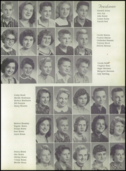 Page 65, 1959 Edition, Ringgold High School - Shadow Yearbook (Ringgold, GA) online yearbook collection