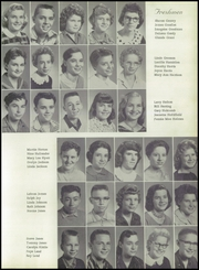 Page 67, 1959 Edition, Ringgold High School - Shadow Yearbook (Ringgold, GA) online yearbook collection