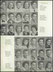 Page 68, 1959 Edition, Ringgold High School - Shadow Yearbook (Ringgold, GA) online yearbook collection