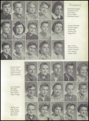Page 69, 1959 Edition, Ringgold High School - Shadow Yearbook (Ringgold, GA) online yearbook collection