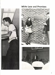 Page 11, 1972 Edition, Brookwood High School - Warrior Yearbook (Thomasville, GA) online yearbook collection