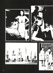 Page 6, 1972 Edition, Brookwood High School - Warrior Yearbook (Thomasville, GA) online yearbook collection